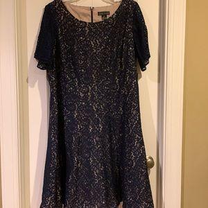 Jessica Howard Dress NEW